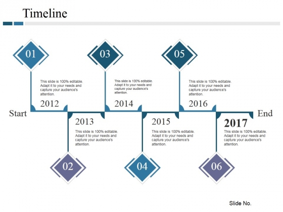 Timeline Ppt PowerPoint Presentation Slides Background