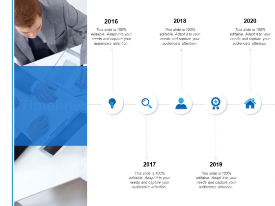 Timeline Ppt PowerPoint Presentation Slides Brochure