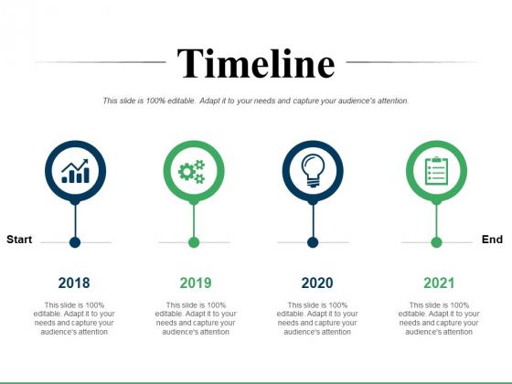 Timeline Ppt PowerPoint Presentation Slides Graphic Tips