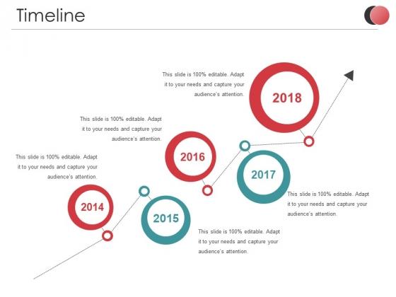 Timeline Ppt PowerPoint Presentation Slides Themes