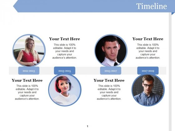 Timeline Ppt PowerPoint Presentation Styles Example File