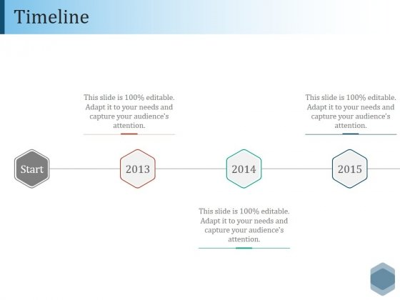 Timeline Ppt PowerPoint Presentation Styles Graphics Template