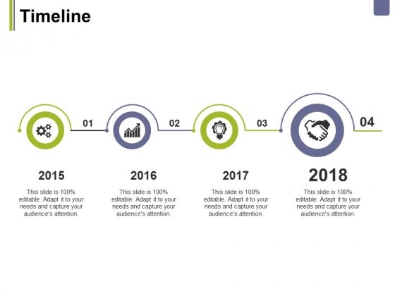 Timeline Ppt PowerPoint Presentation Styles Guide