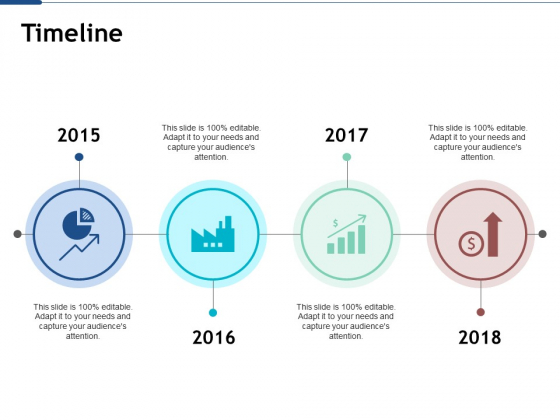 Timeline Ppt PowerPoint Presentation Styles Influencers