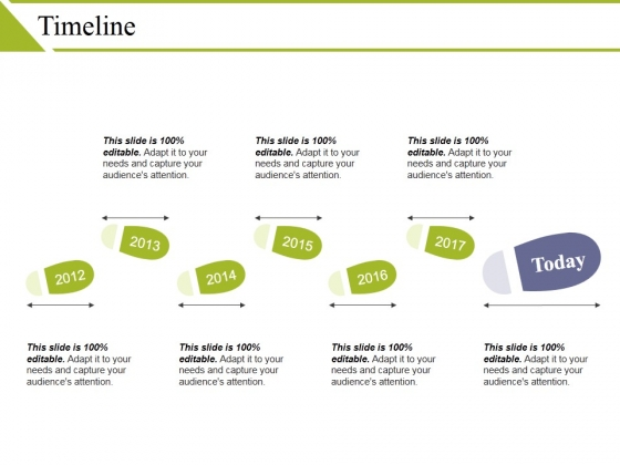Timeline Ppt PowerPoint Presentation Styles Infographic Template