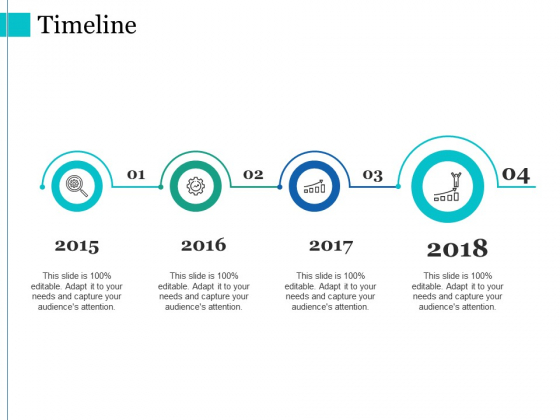 Timeline Ppt PowerPoint Presentation Styles Infographics
