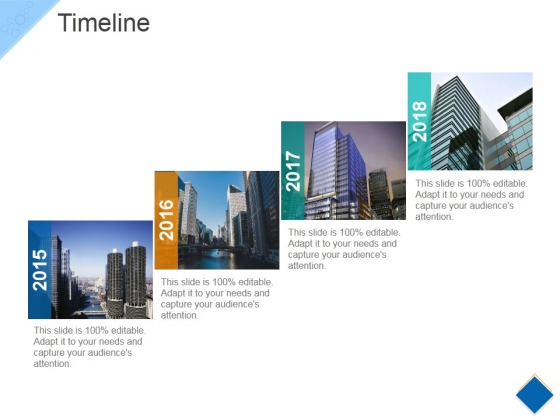 Timeline Ppt PowerPoint Presentation Styles Templates