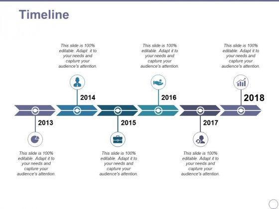 Timeline Ppt PowerPoint Presentation Summary Display