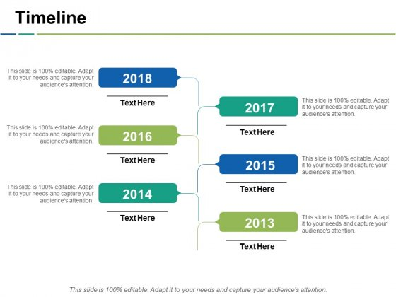 Timeline Ppt PowerPoint Presentation Summary File Formats