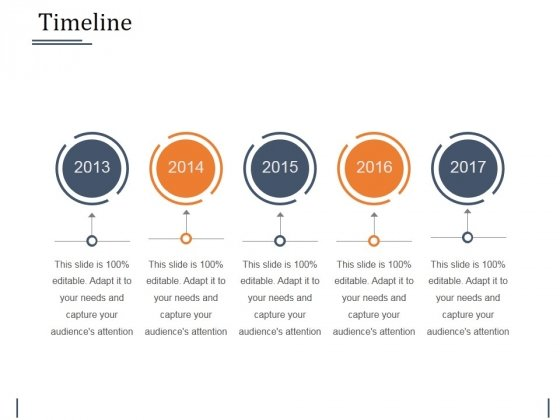 Timeline Ppt PowerPoint Presentation Summary Good