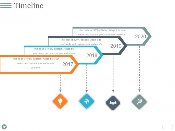 Timeline Ppt PowerPoint Presentation Summary Gridlines