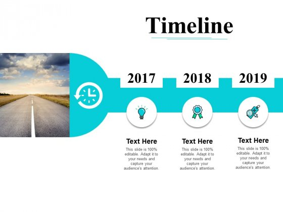 Timeline Ppt PowerPoint Presentation Summary Picture