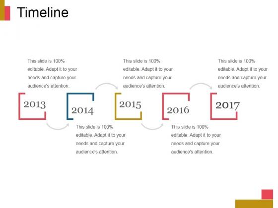 Timeline Ppt PowerPoint Presentation Summary Skills