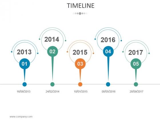 Timeline Ppt PowerPoint Presentation Summary Smartart
