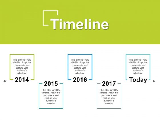 Timeline Ppt PowerPoint Presentation Visual Aids Layouts