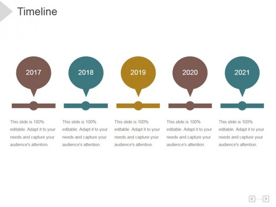 Timeline Ppt PowerPoint Presentation Visual Aids