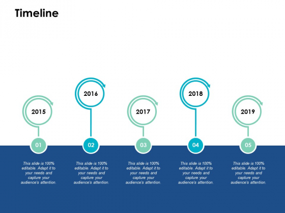 Timeline Process Management Ppt PowerPoint Presentation Inspiration Graphics