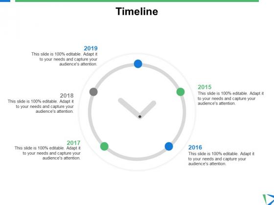 Timeline Process Marketing Ppt PowerPoint Presentation Slides Vector