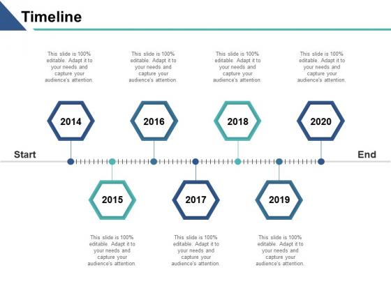 Timeline Process Planning Management Ppt PowerPoint Presentation Outline Ideas