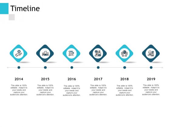 Timeline Process Planning Ppt PowerPoint Presentation Infographics Files