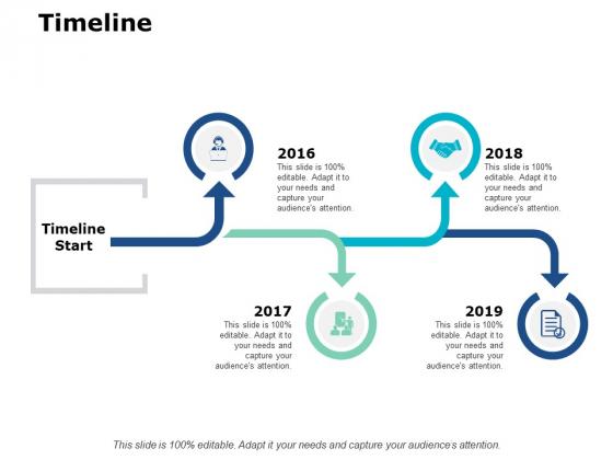 Timeline Process Planning Ppt PowerPoint Presentation Outline Sample
