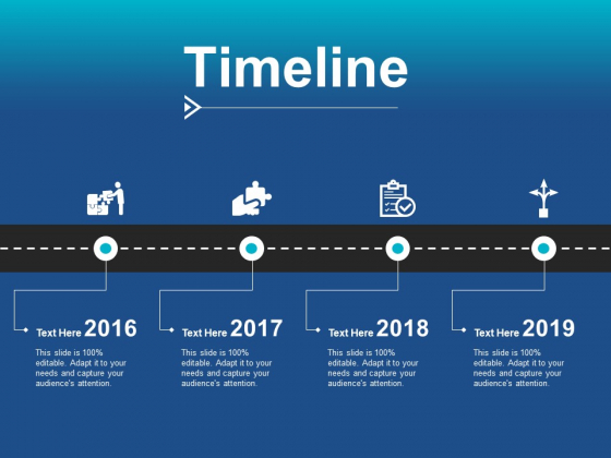 Timeline Process Planning Ppt PowerPoint Presentation Pictures Brochure