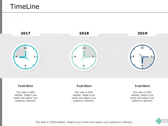 Timeline Process Planning Ppt PowerPoint Presentation Pictures Graphics Tutorials