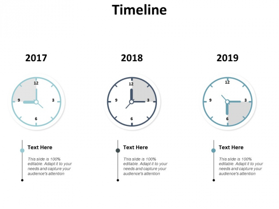 Timeline Process Ppt PowerPoint Presentation Gallery Format
