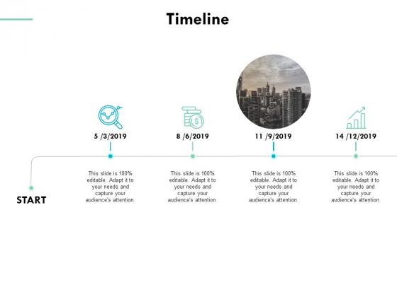 Timeline Process Ppt PowerPoint Presentation Inspiration Format Ideas