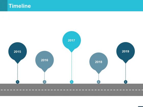 Timeline Process Ppt PowerPoint Presentation Slides Design Inspiration