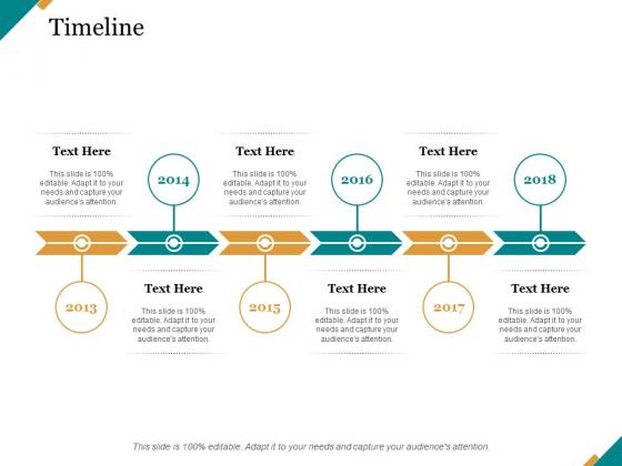Timeline Process Ppt PowerPoint Presentation Slides Graphics Pictures