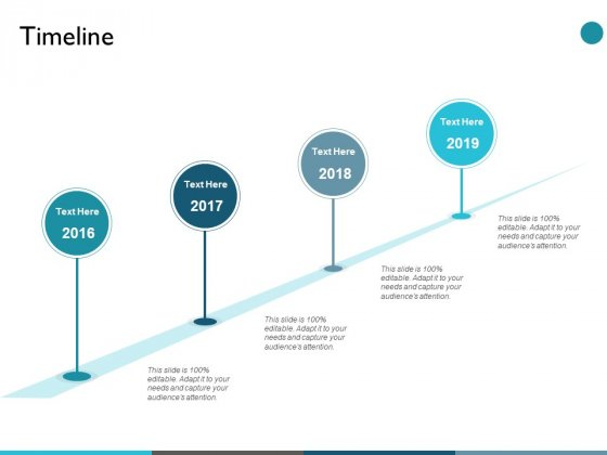 Timeline Process Ppt PowerPoint Presentation Styles Aids