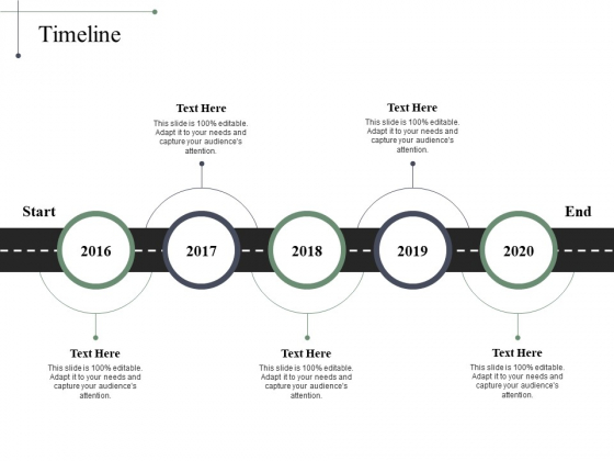 Timeline Process Ppt PowerPoint Presentation Styles Designs
