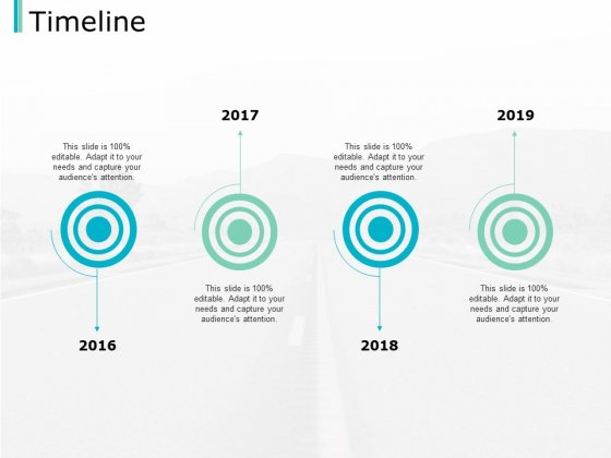 Timeline Process Roadmap Ppt PowerPoint Presentation Infographics Diagrams