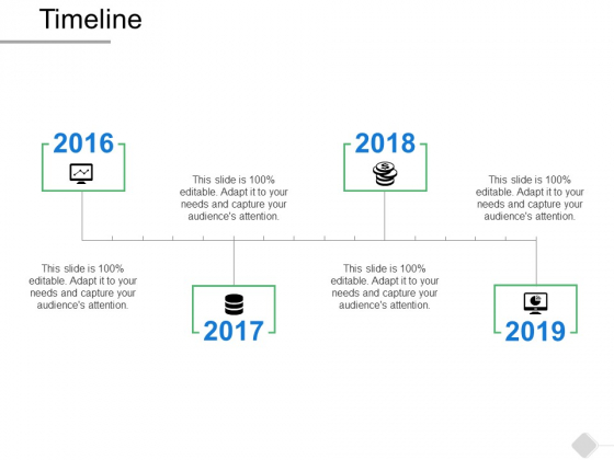 Timeline Roadmap Business Ppt PowerPoint Presentation Model Template
