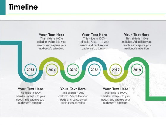 Timeline Roadmap Ppt PowerPoint Presentation File Images