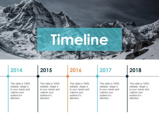 Timeline Roadmap Ppt PowerPoint Presentation Gallery Background Designs