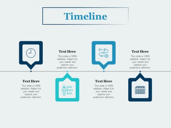 Timeline Roadmap Ppt PowerPoint Presentation Inspiration Display
