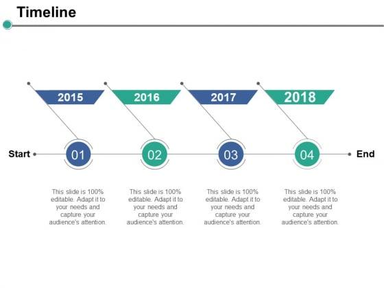 Timeline Roadmap Ppt PowerPoint Presentation Portfolio Grid