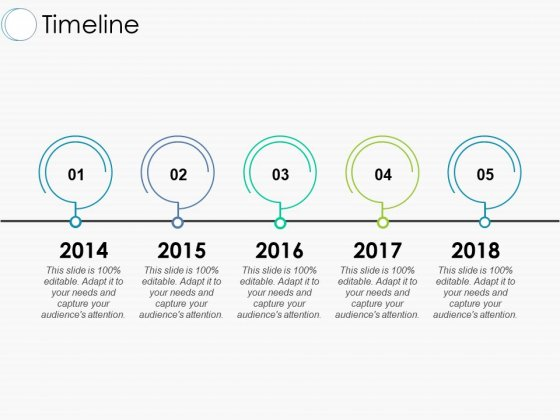 Timeline Roadmap Ppt PowerPoint Presentation Professional Layout Ideas