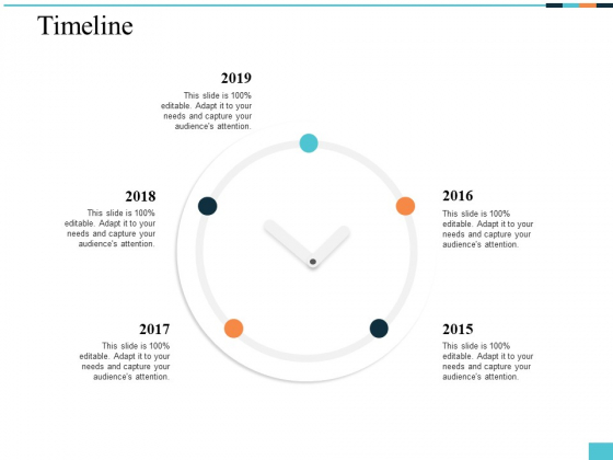 Timeline Roadmap Ppt PowerPoint Presentation Professional Styles