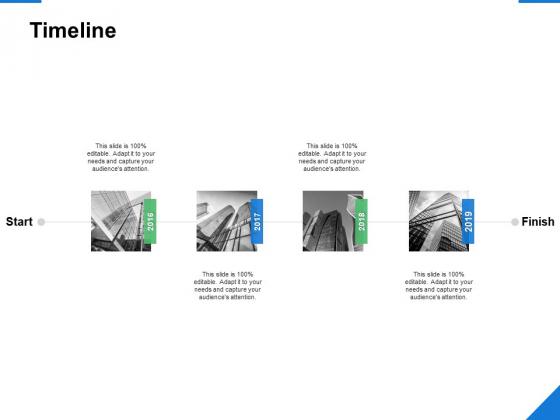 Timeline Roadmap Year Ppt PowerPoint Presentation Infographics Graphics Tutorials