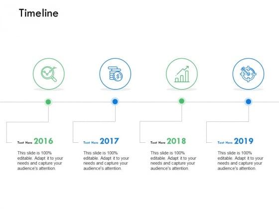 Timeline Roadmap Years Ppt PowerPoint Presentation Ideas