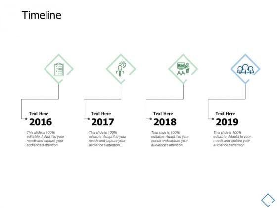 Timeline Roadmap Years Ppt PowerPoint Presentation Inspiration Slides