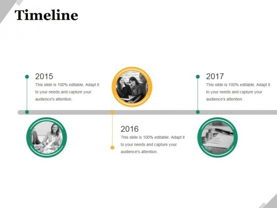Timeline Template 1 Ppt PowerPoint Presentation Icon Background Image