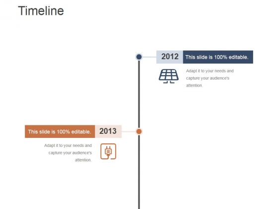Timeline Template 1 Ppt PowerPoint Presentation Professional Gallery