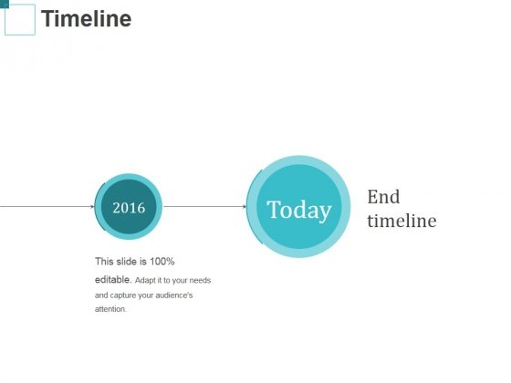 Timeline Template 1 Ppt PowerPoint Presentation Professional Shapes