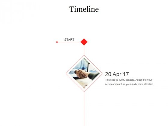 Timeline Template 1 Ppt PowerPoint Presentation Styles Template