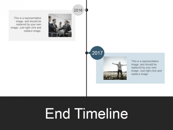 Timeline Template 2 Ppt PowerPoint Presentation Gallery Layouts
