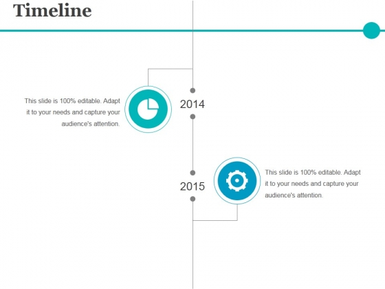 Timeline Template 2 Ppt PowerPoint Presentation Infographic Template Example